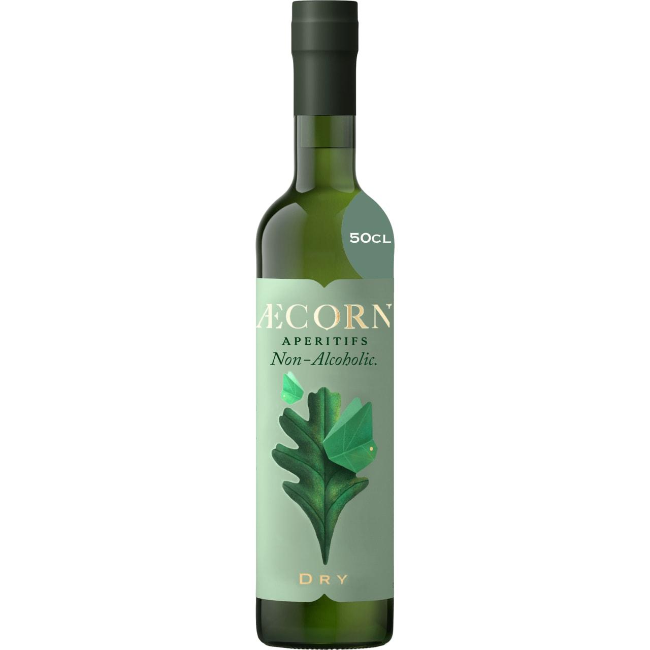 Product Image - Aecorn Dry