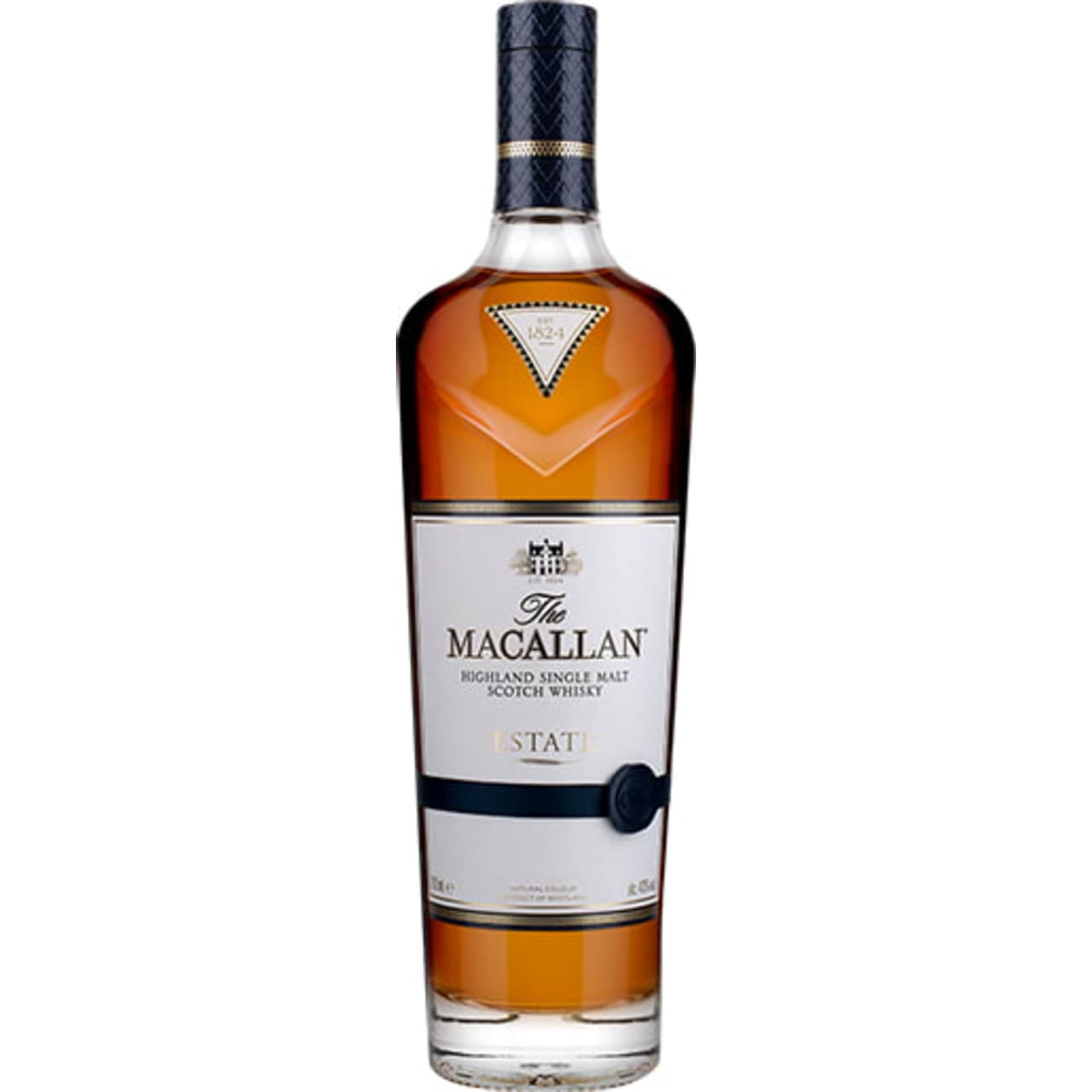 Product Image - The Macallan Estate