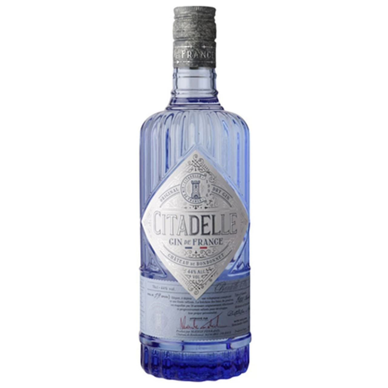 Product Image - Citadelle Gin