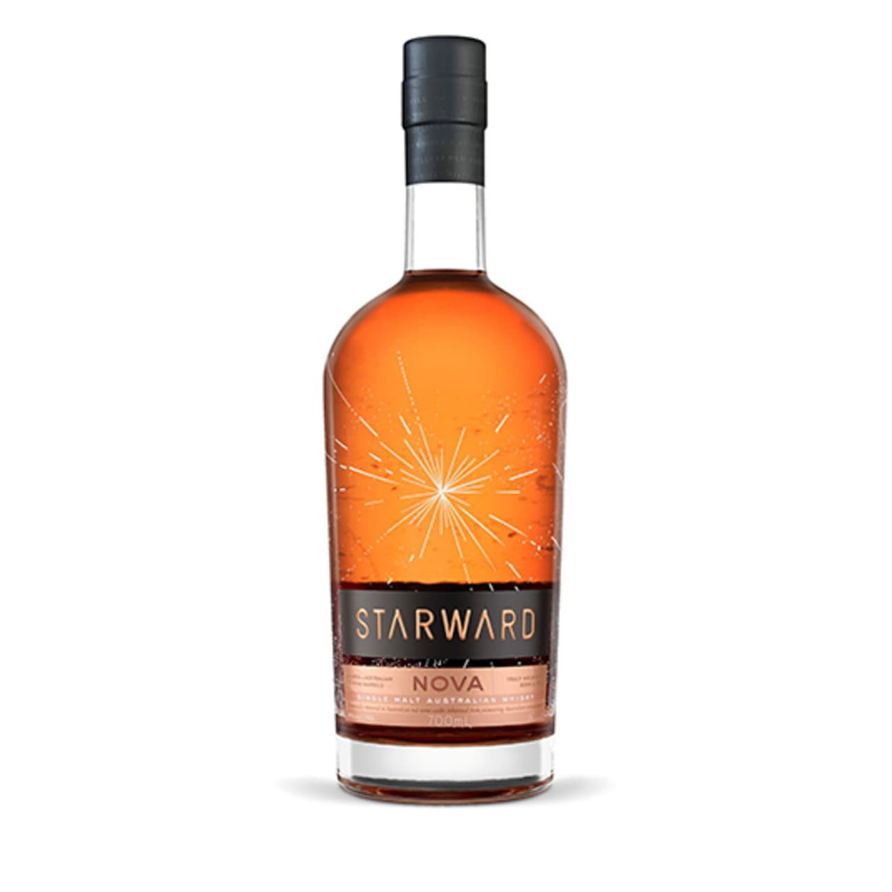 Product Image - Starward Nova Whisky
