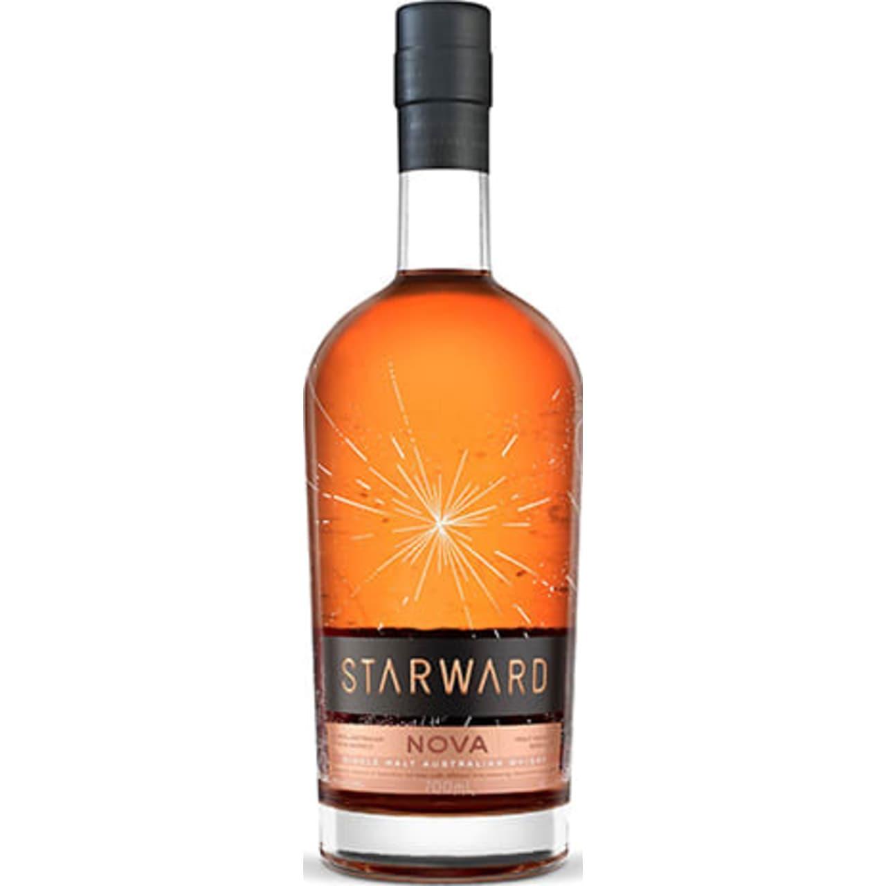Product Image - Starward Nova Whisky