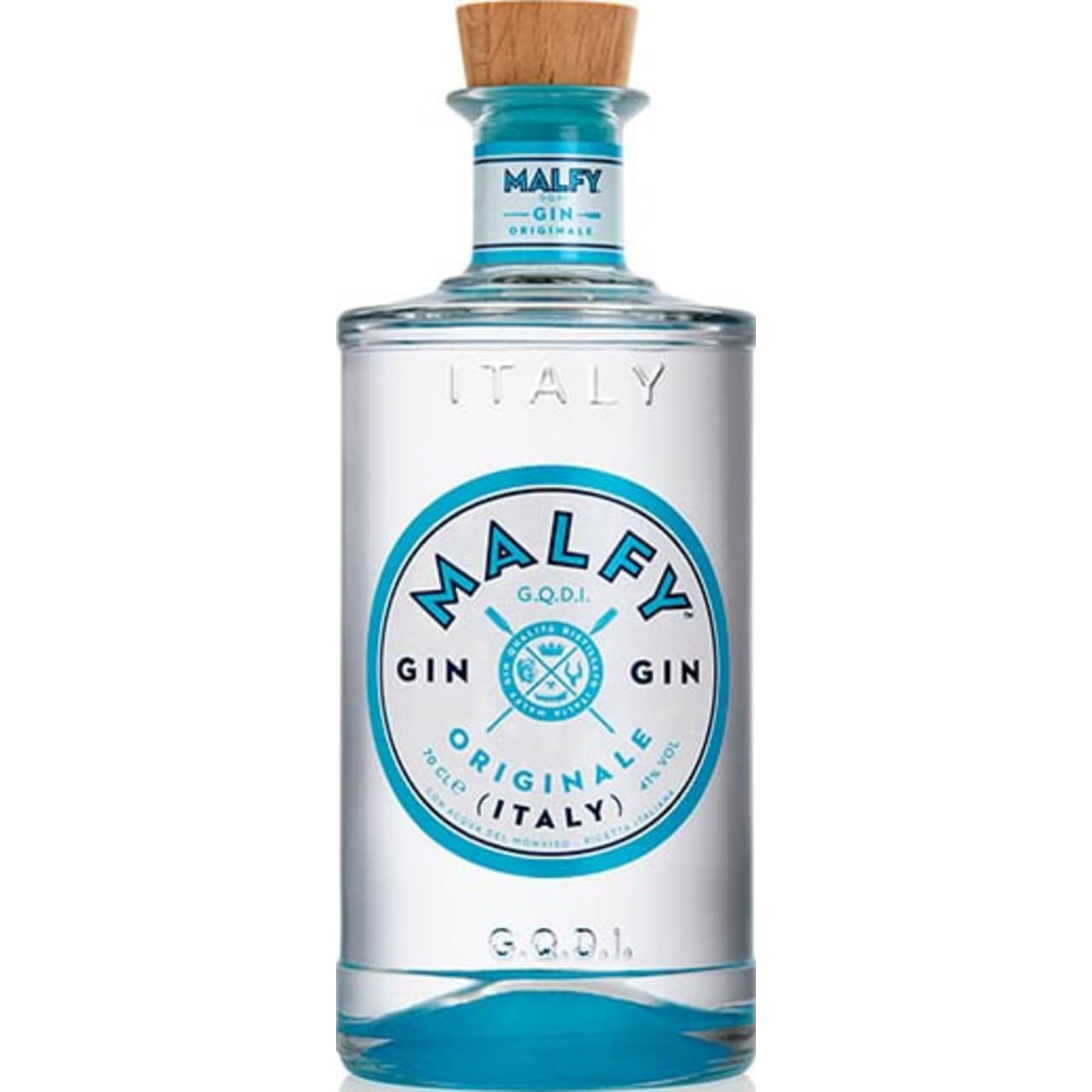 Product Image - Malfy Gin Originale