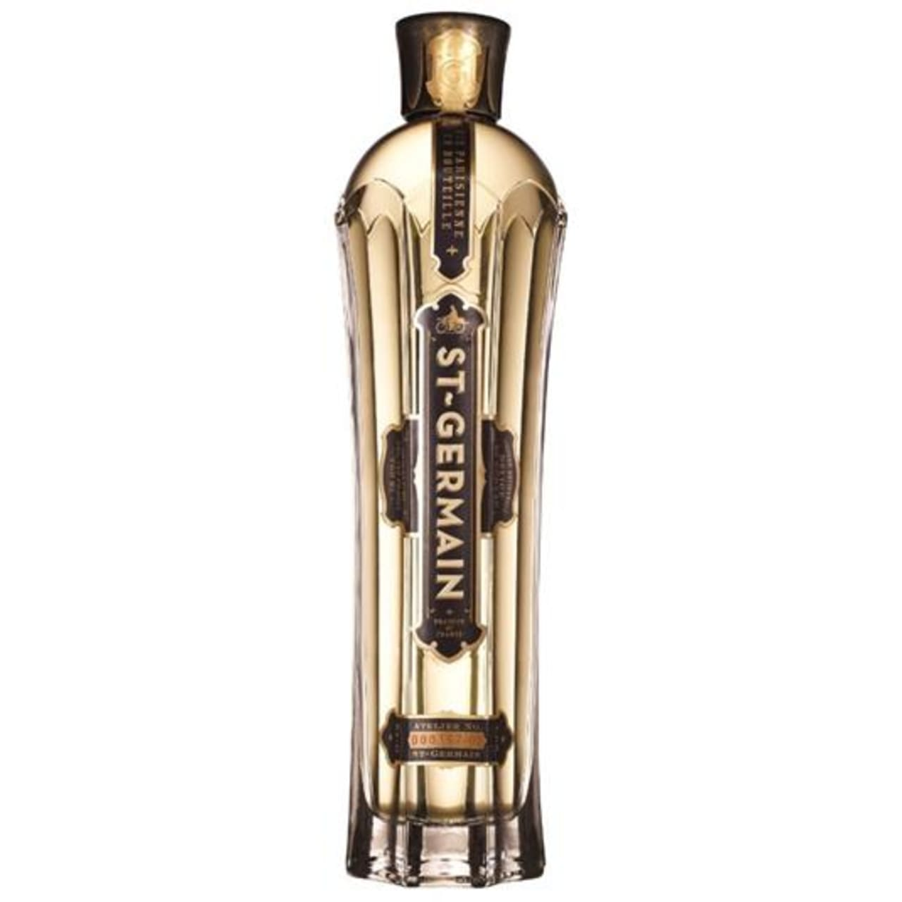 Product Image - St. Germain Elderflower Liqueur