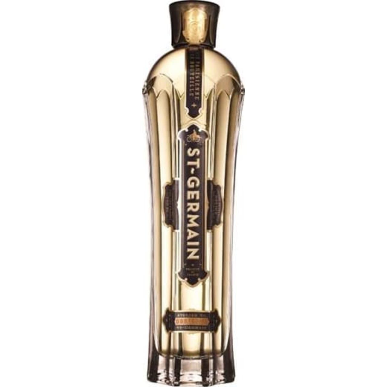 Product Image - St. Germain Elderflower Liqueur