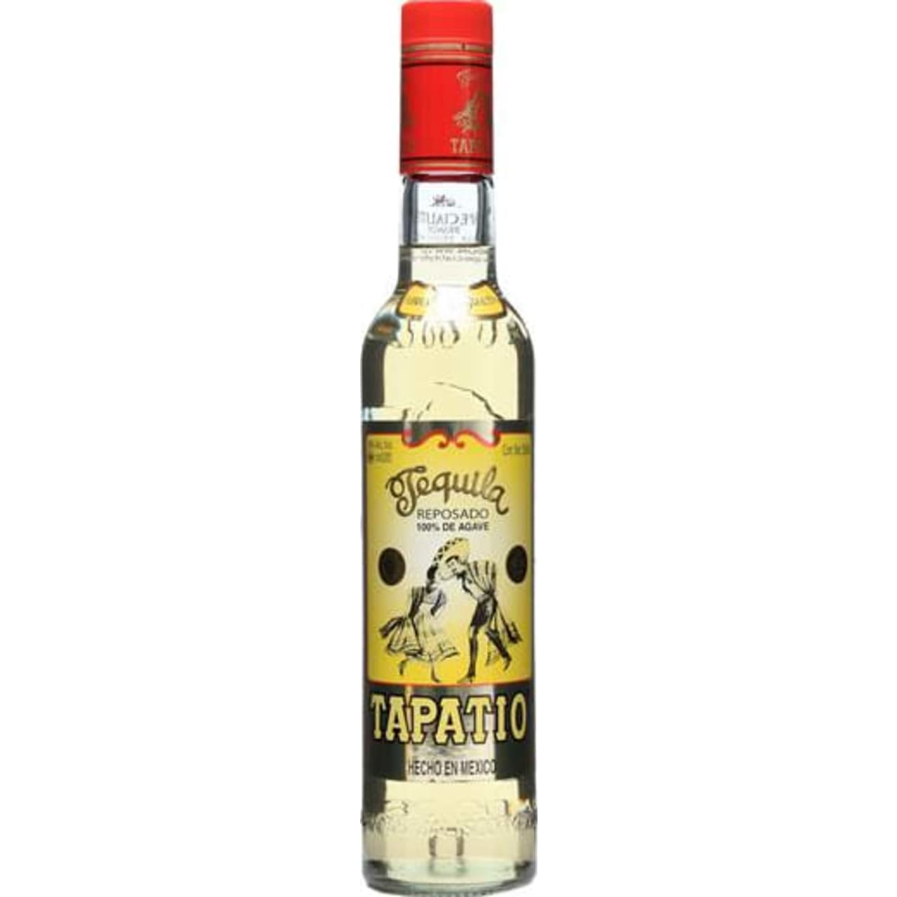 Product Image - Tapatio Reposado Tequila