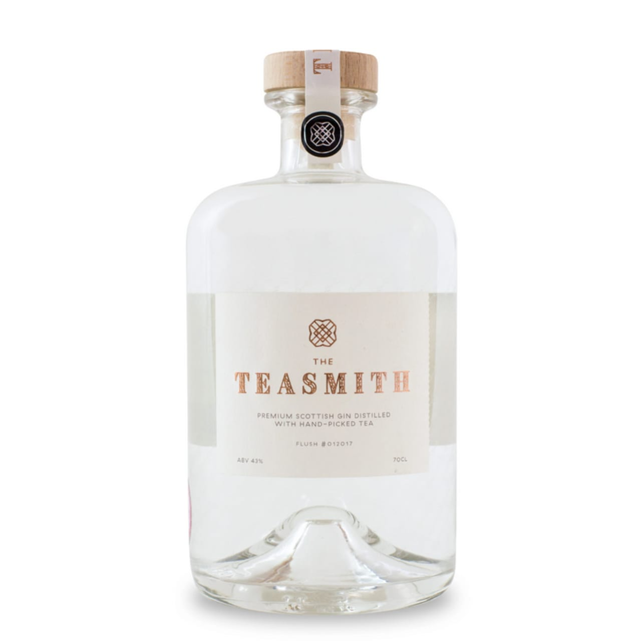 Product Image - The Teasmith Gin