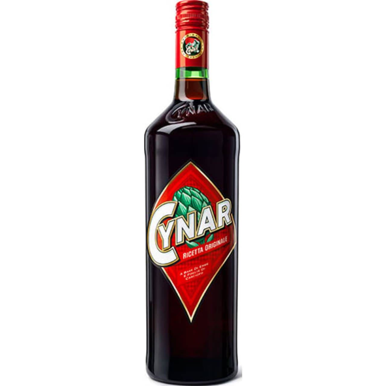 Product Image - Cynar