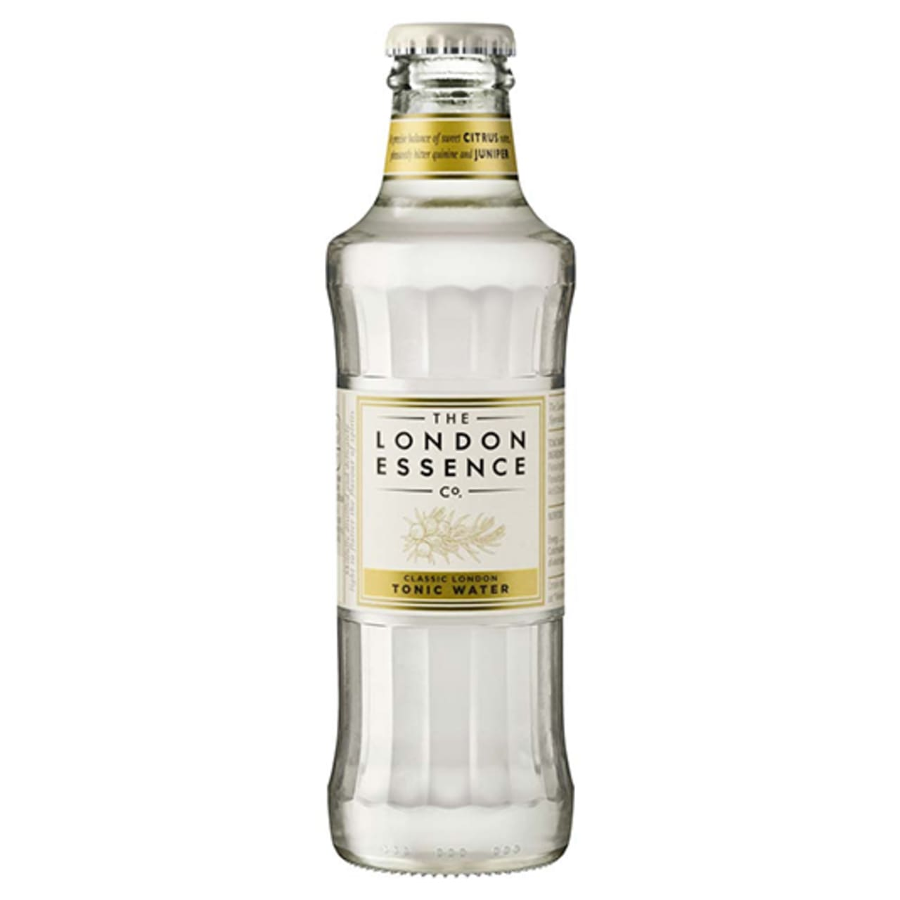 Product Image - London Essence Classic Tonic Pack of 24