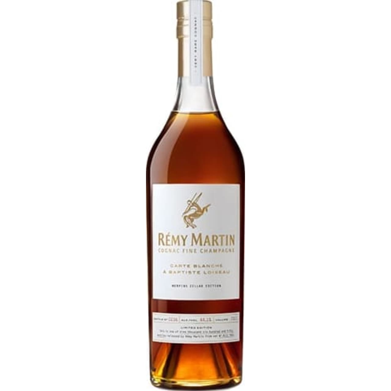 Product Image - Remy Martin Carte Blanche I