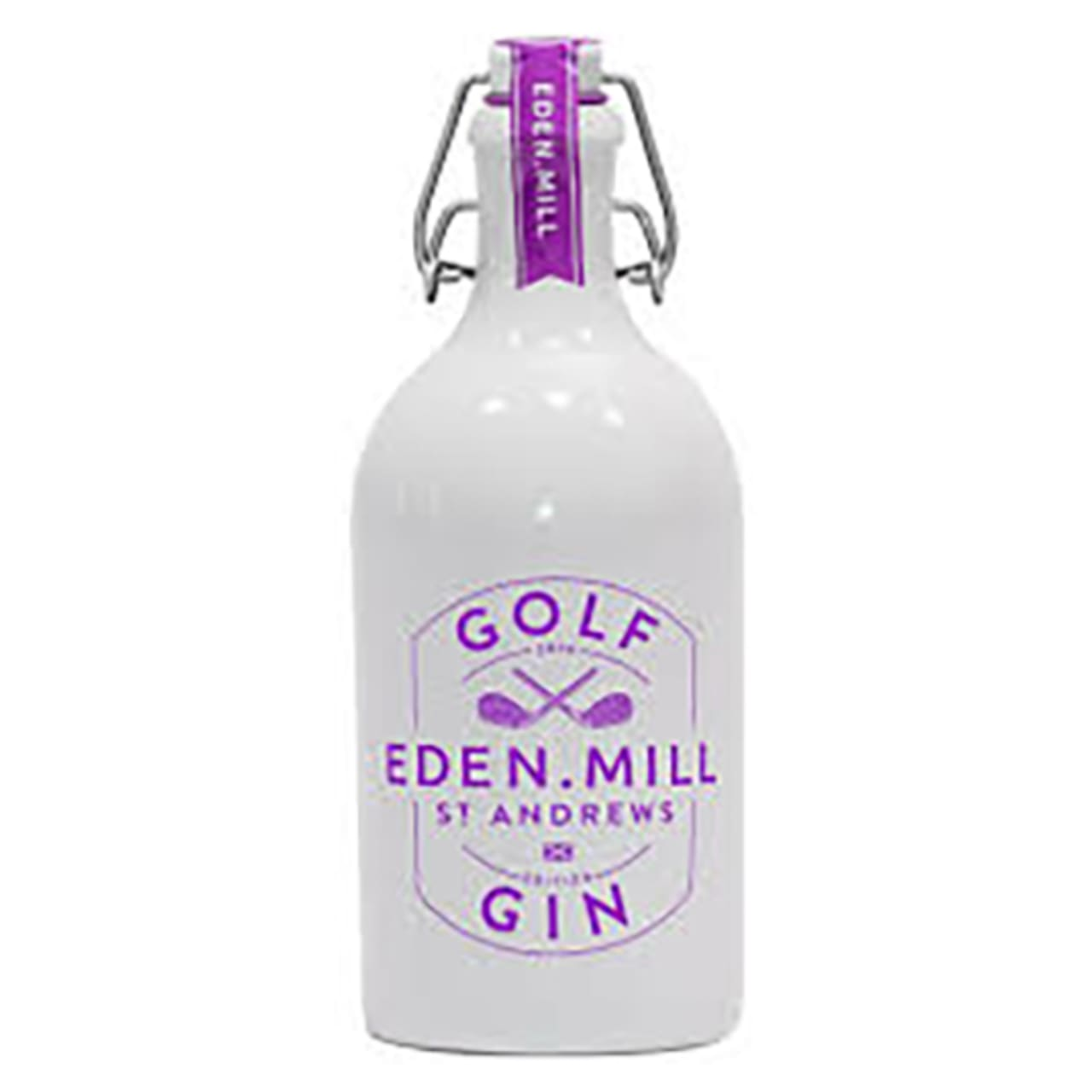 Product Image - Eden Mill Golf Gin