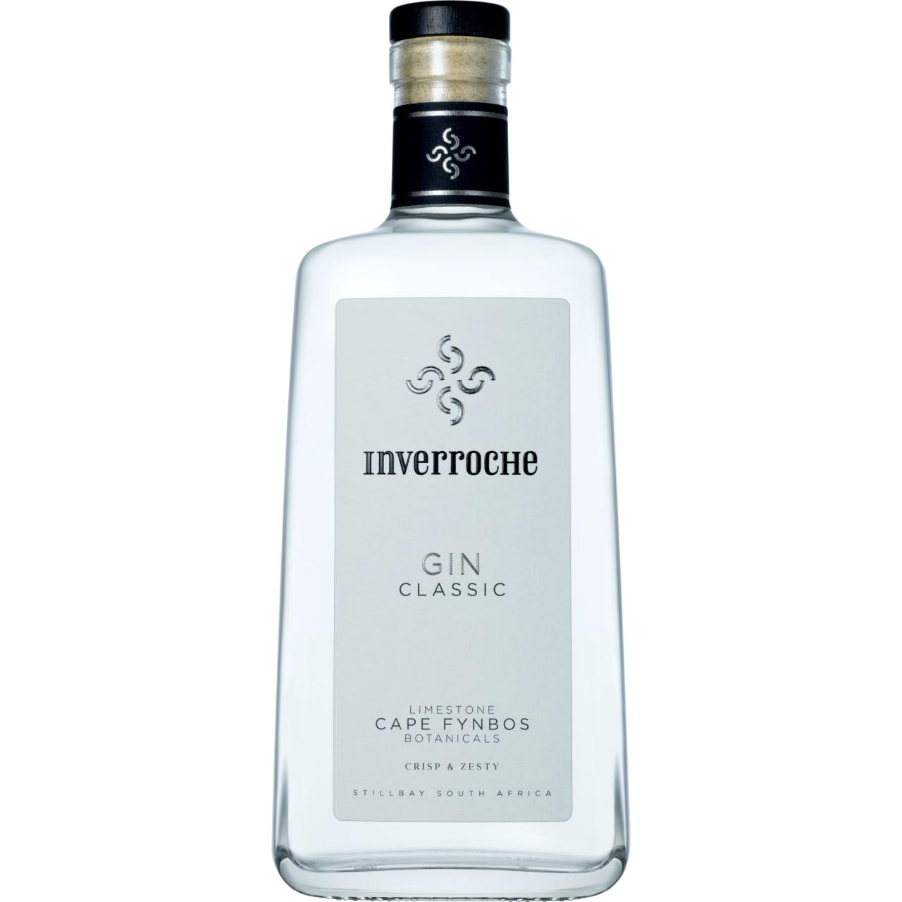 Product Image - Inverroche Classic Gin