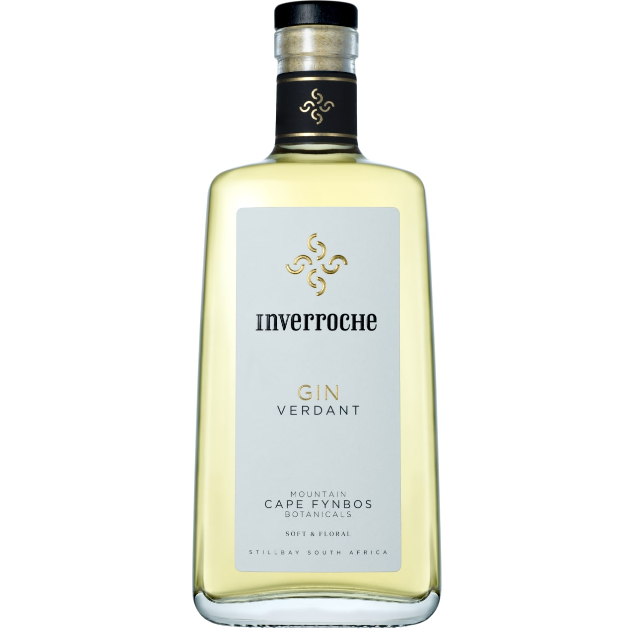 Product Image - Inverroche Verdant Gin
