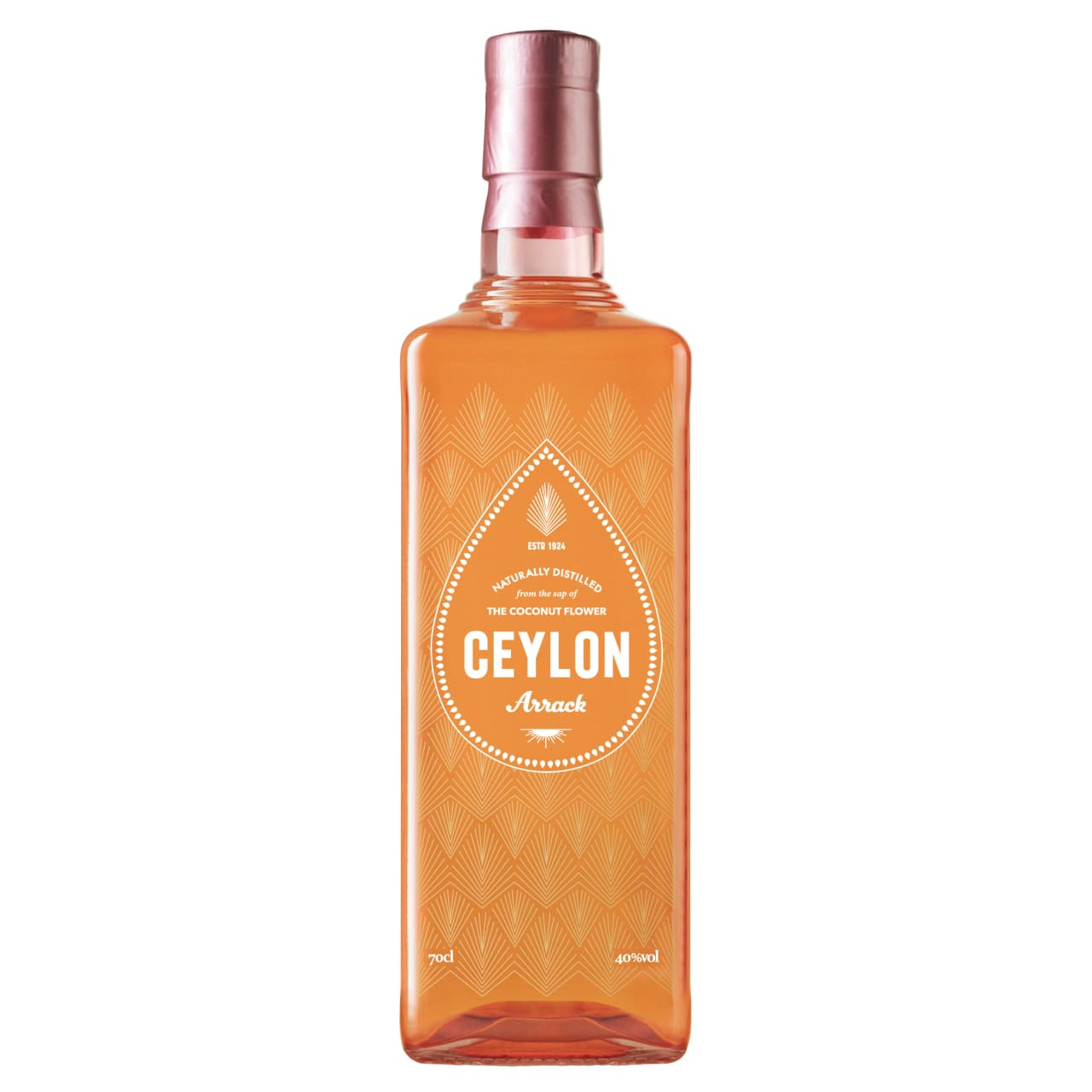 Product Image - Ceylon Arrack