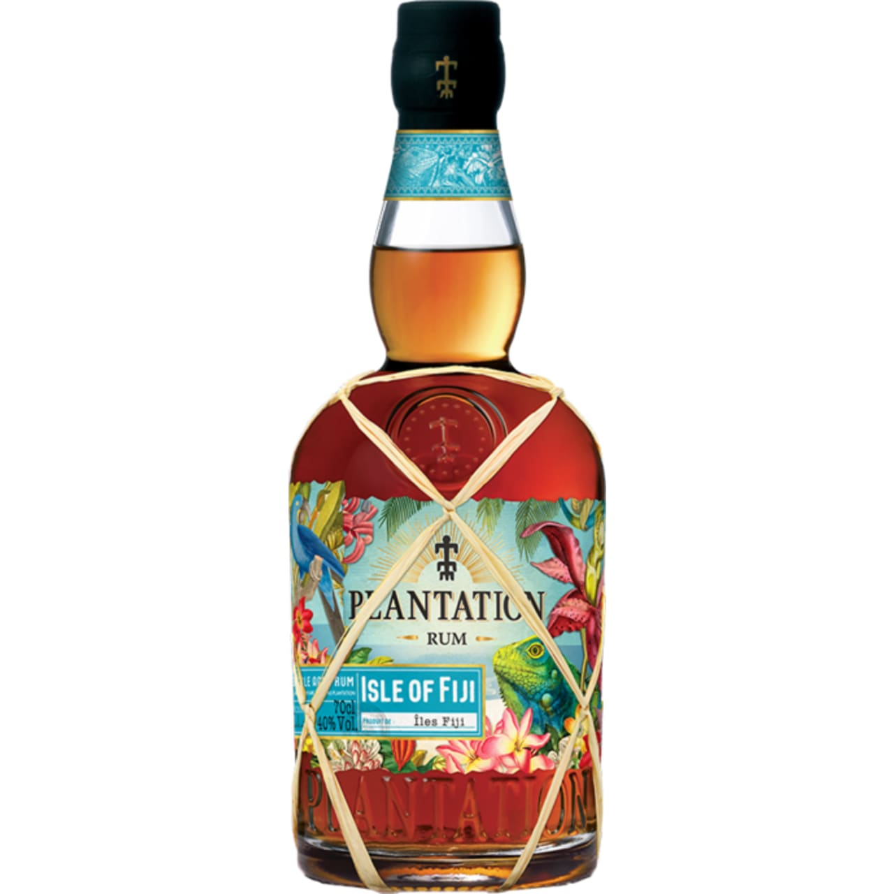 Product Image - Plantation Isle of Fiji Rum