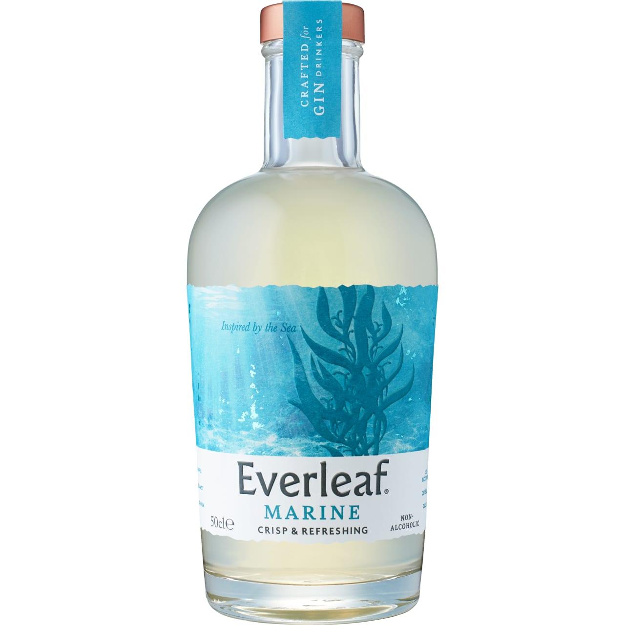 Product Image - Everleaf Marine Non Alcoholic