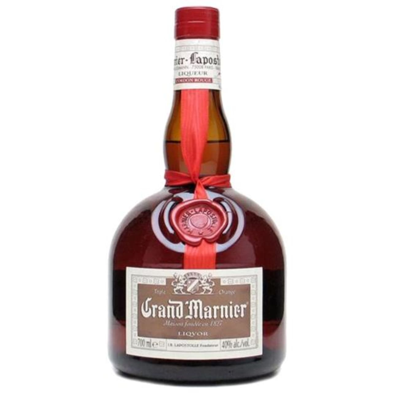 Product Image - Grand Marnier