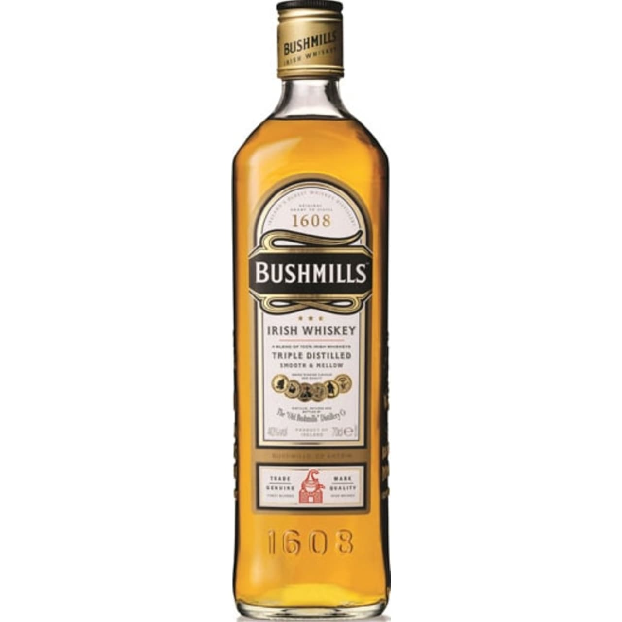 Product Image - Bushmills Original Whiskey