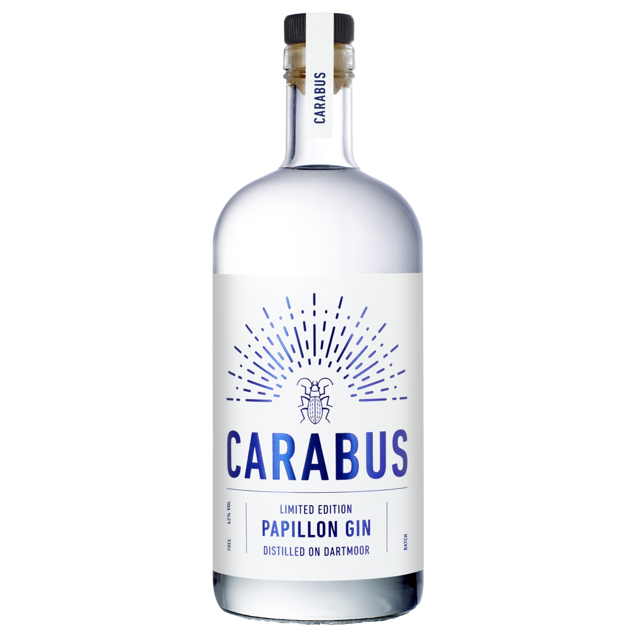 Product Image - Carabus Gin