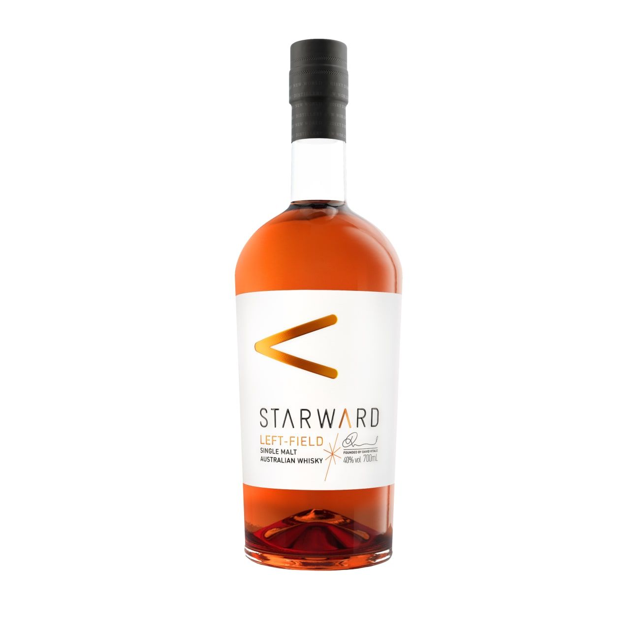 Product Image - Starward Left-Field Whisky