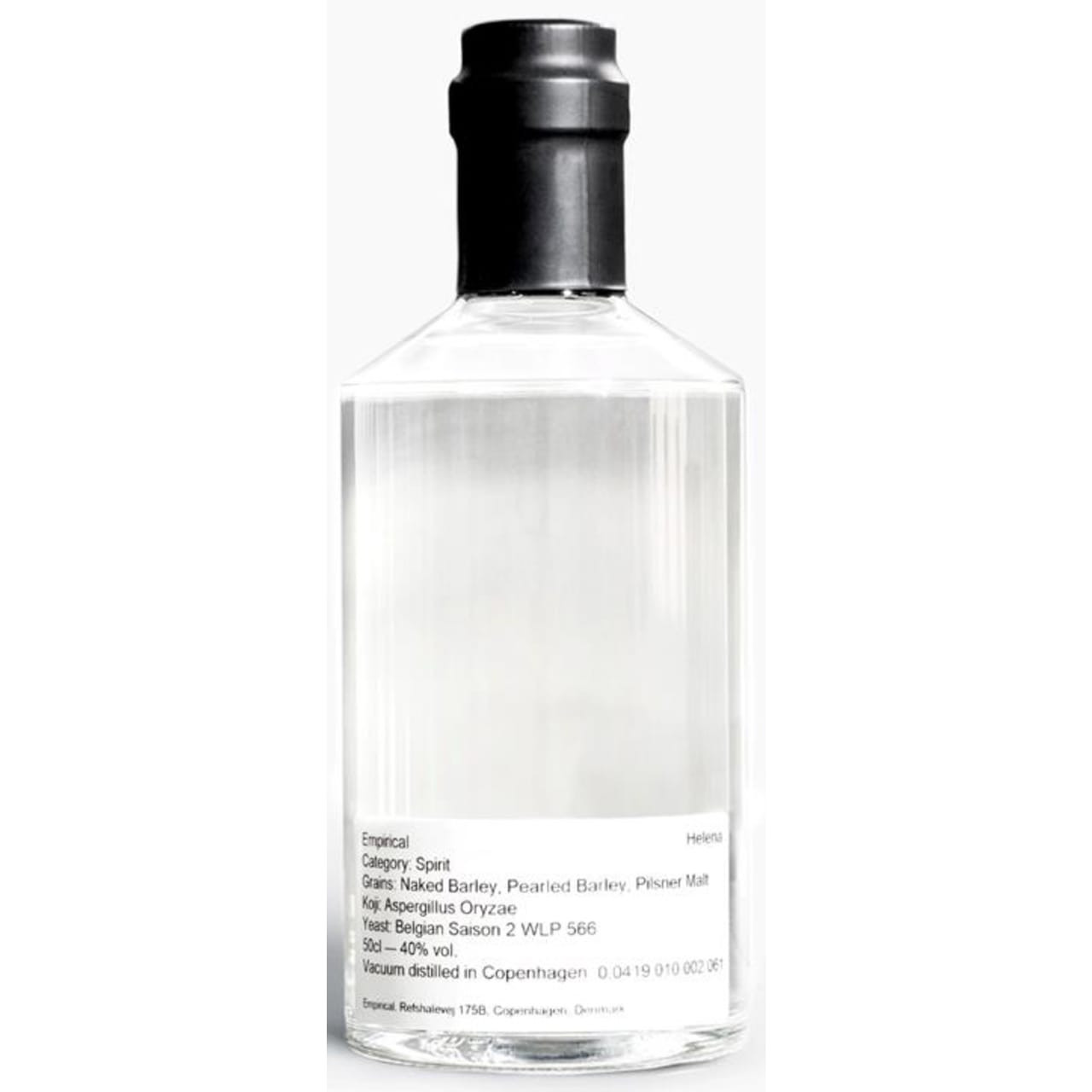 Product Image - Empirical Spirits Helena