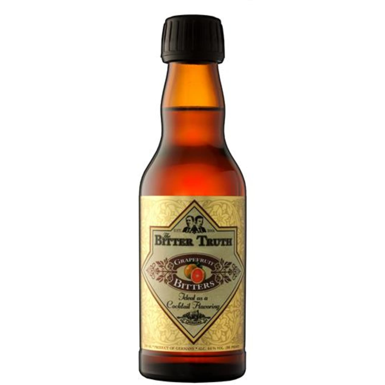 Product Image - The Bitter Truth Grapefruit Bitters