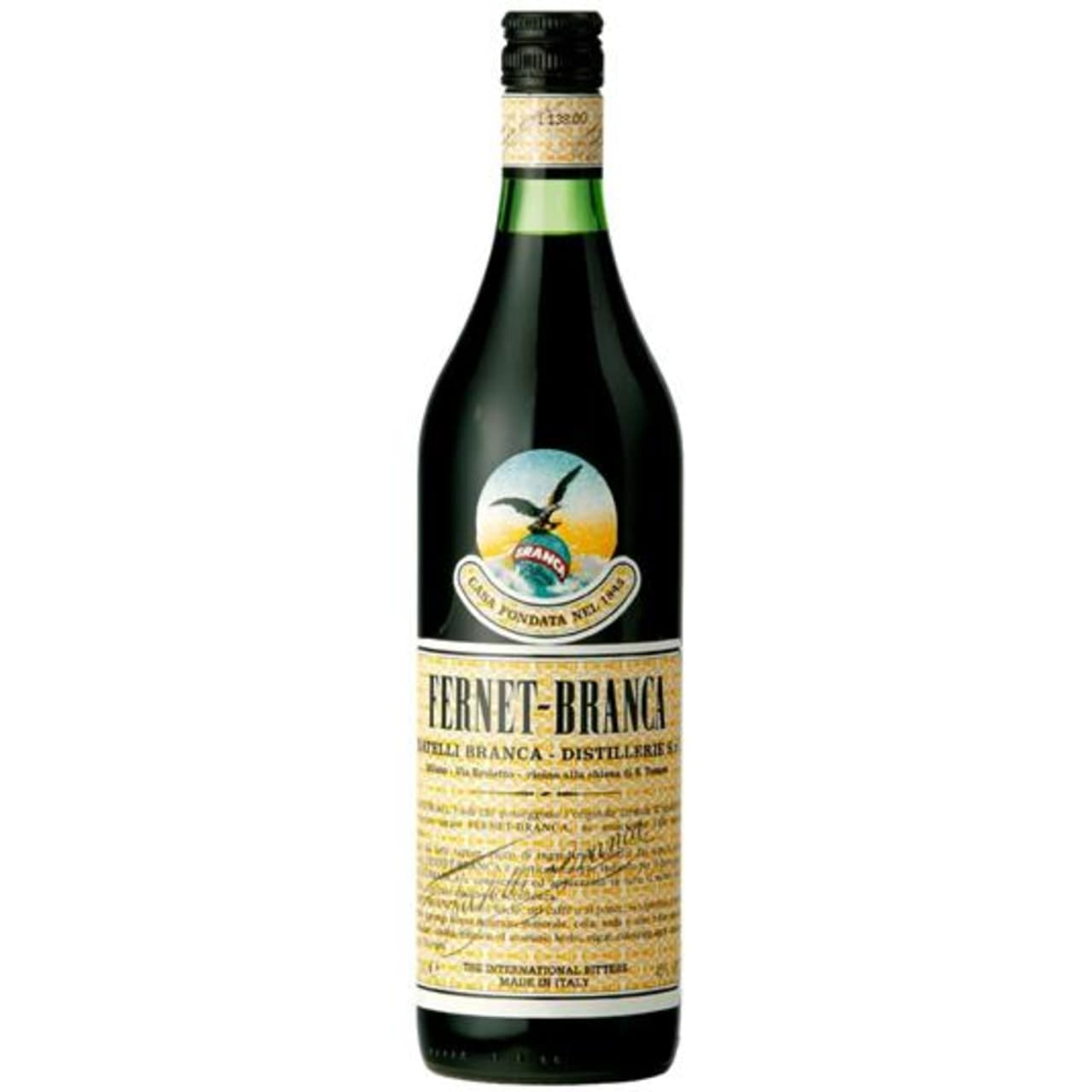 Product Image - Fernet Branca