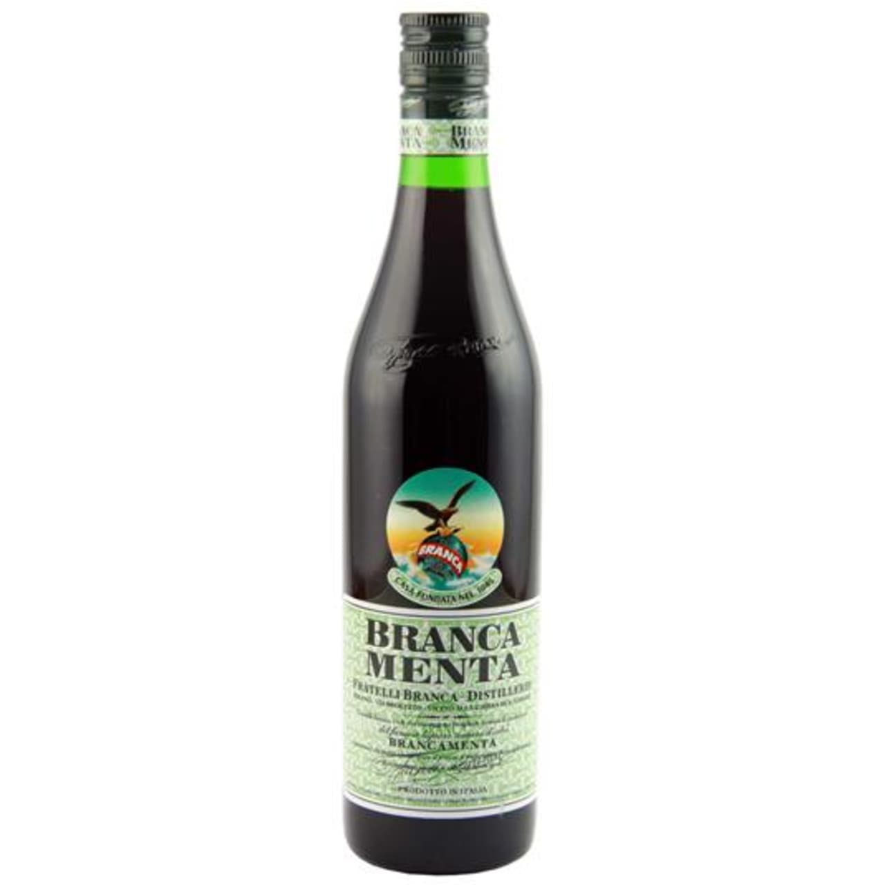 Product Image - Fernet Branca Menta