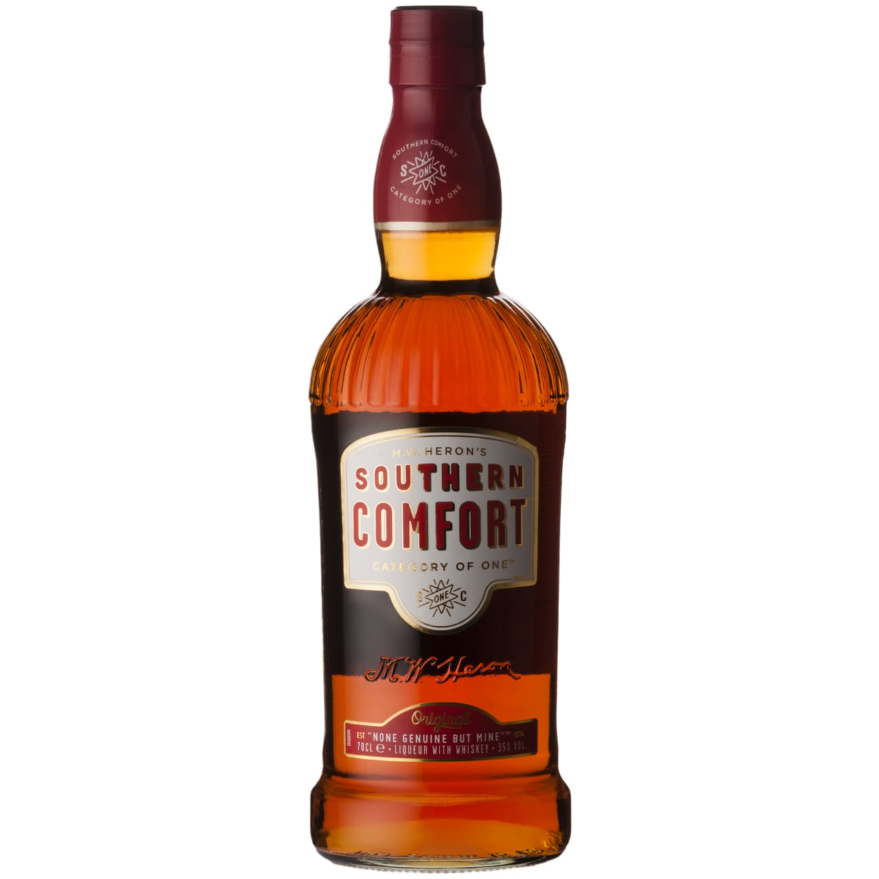 Product Image - Southern Comfort