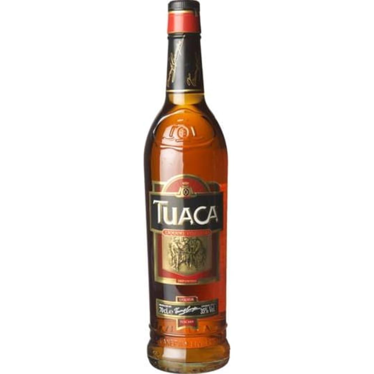 Product Image - Tuaca Liqueur