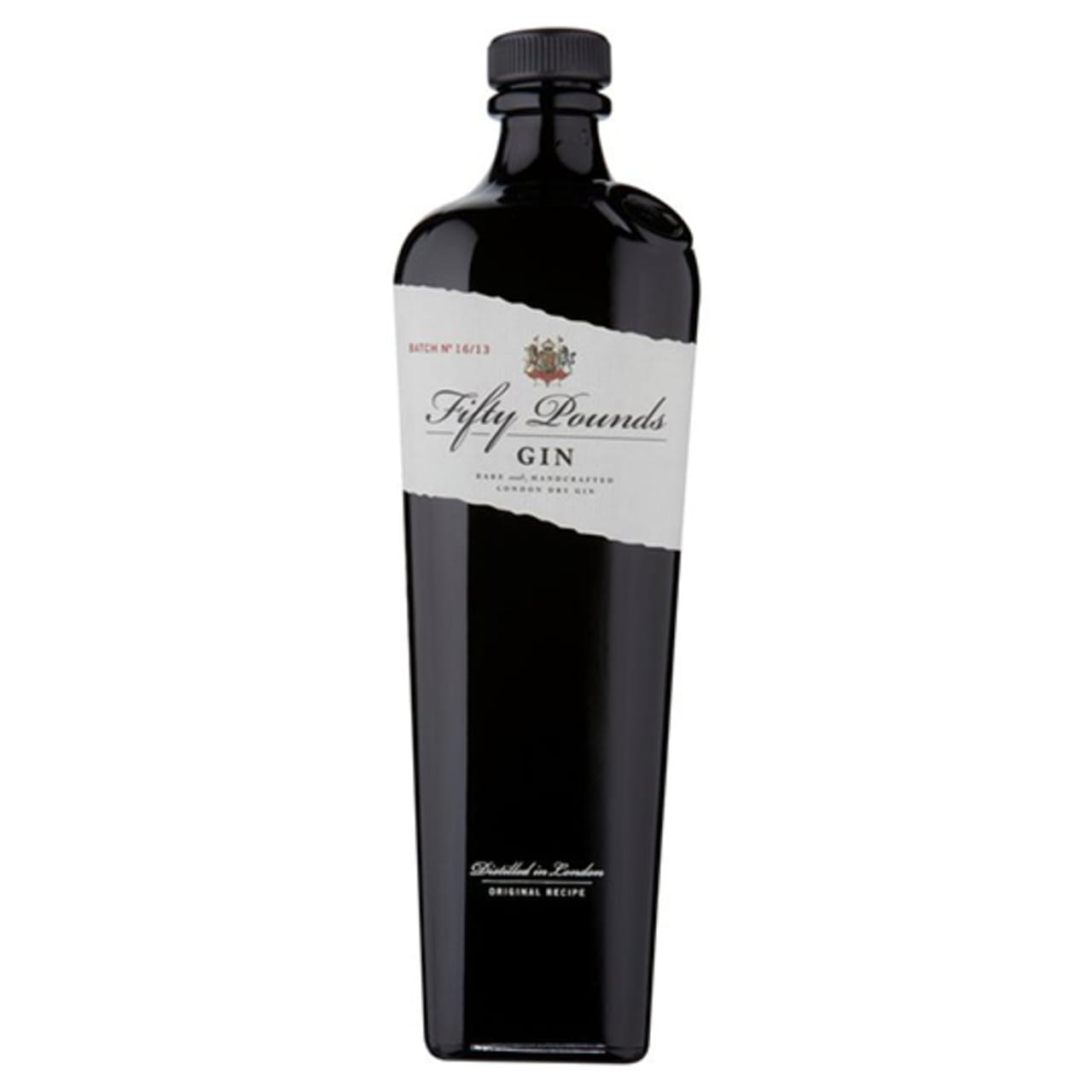 Product Image - Fifty Pounds Gin
