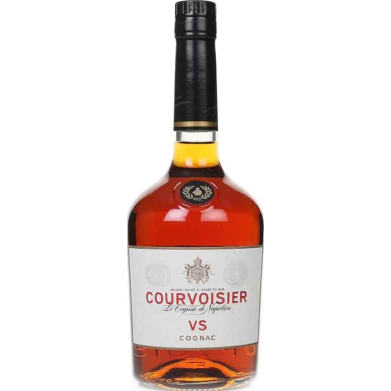 Product Image - Courvoisier VS Cognac