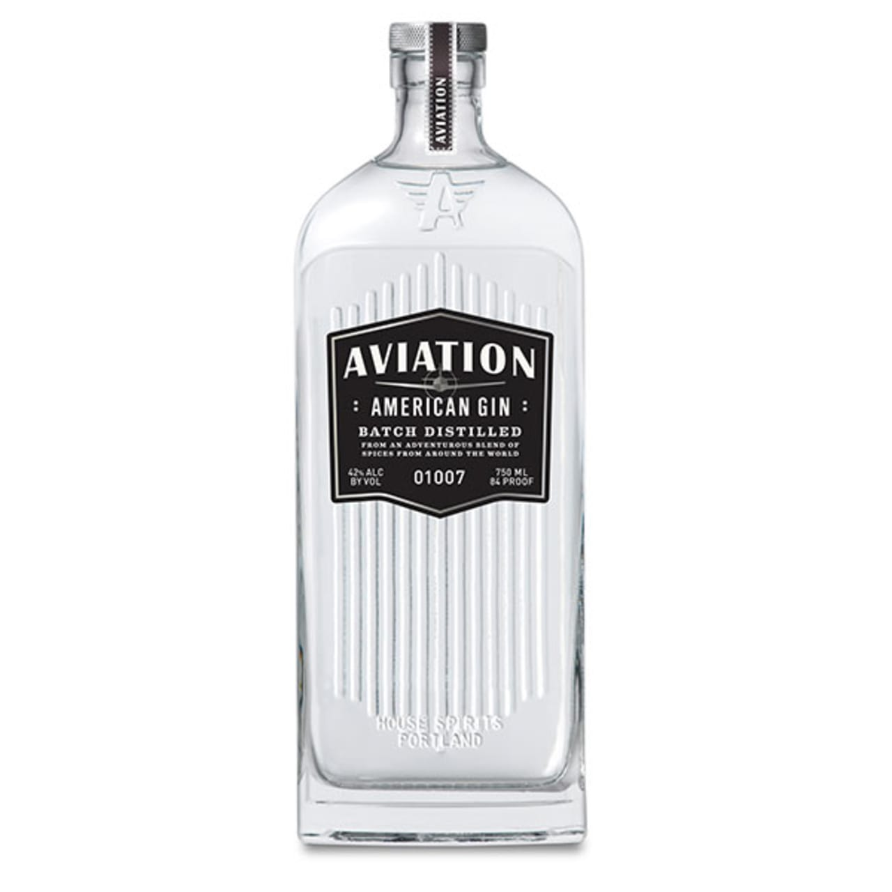Product Image - Aviation Gin