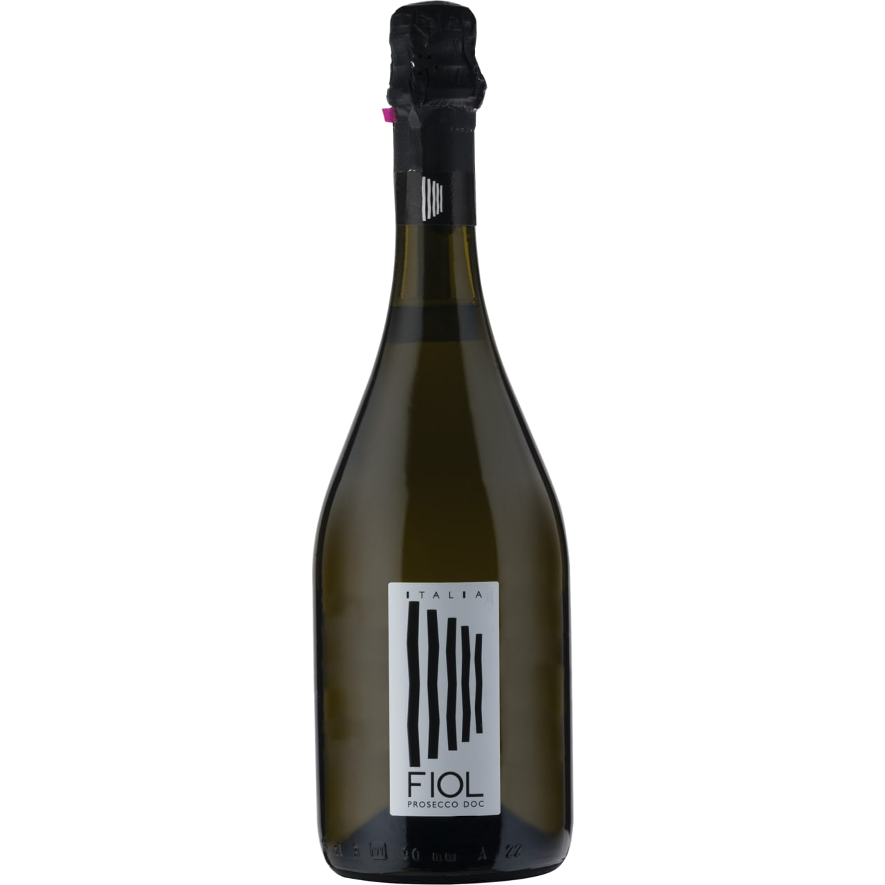 Product Image - Fiol Extra Dry Prosecco