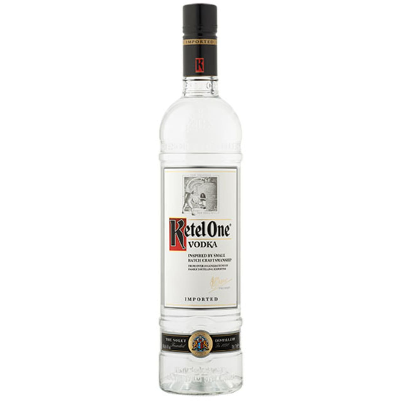 Product Image - Ketel One Vodka