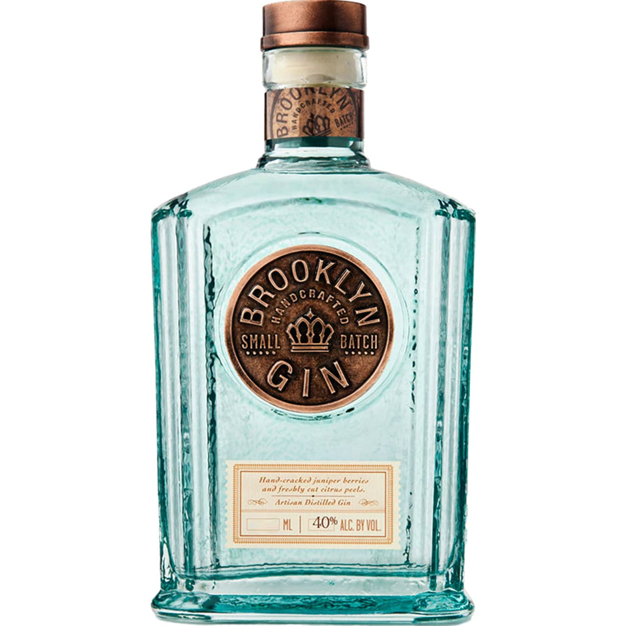 Product Image - Brooklyn Gin
