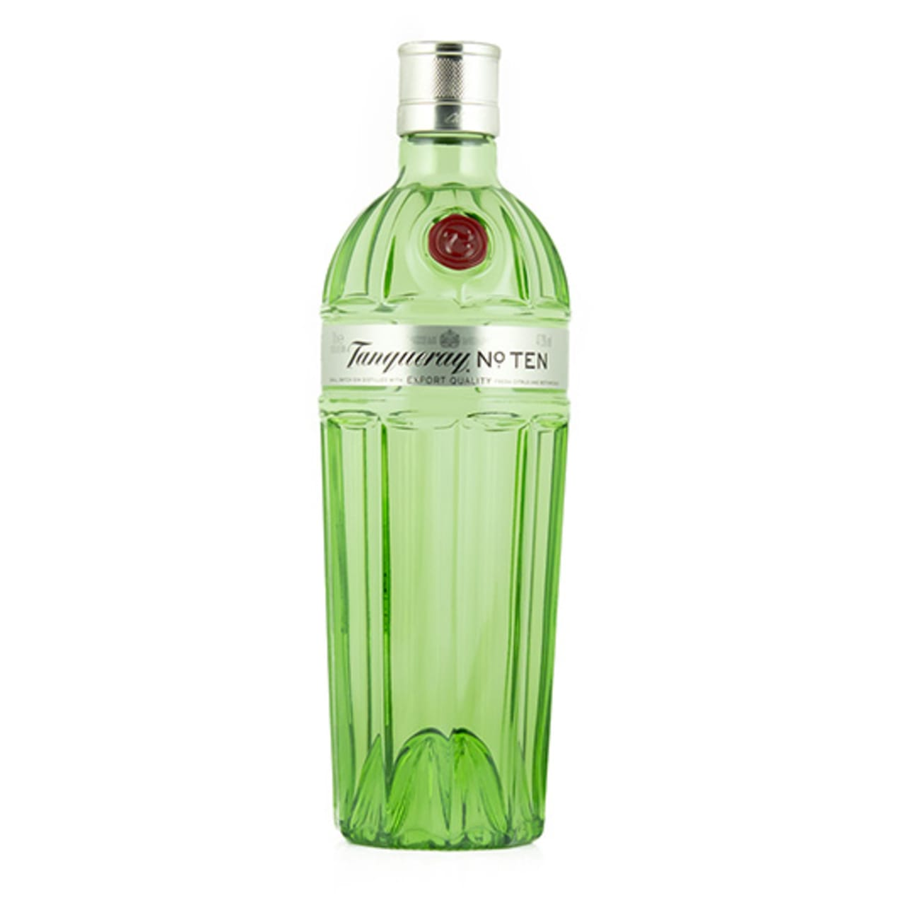 Product Image - Tanqueray No. TEN