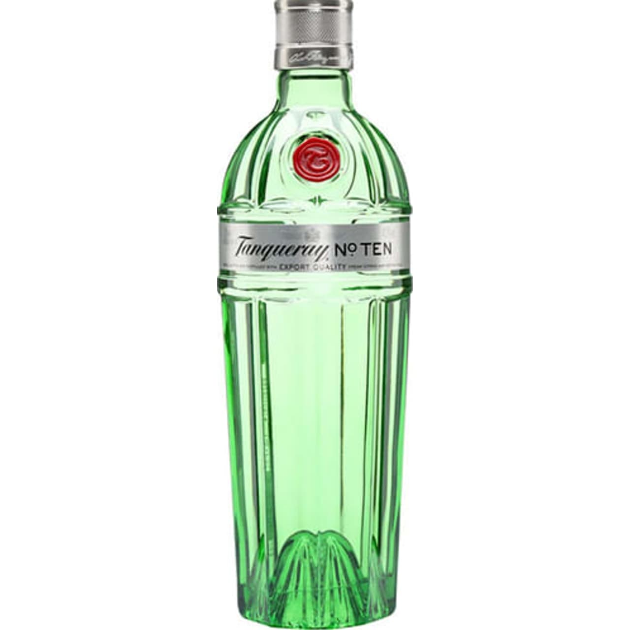 Product Image - Tanqueray No. TEN 1 Litre