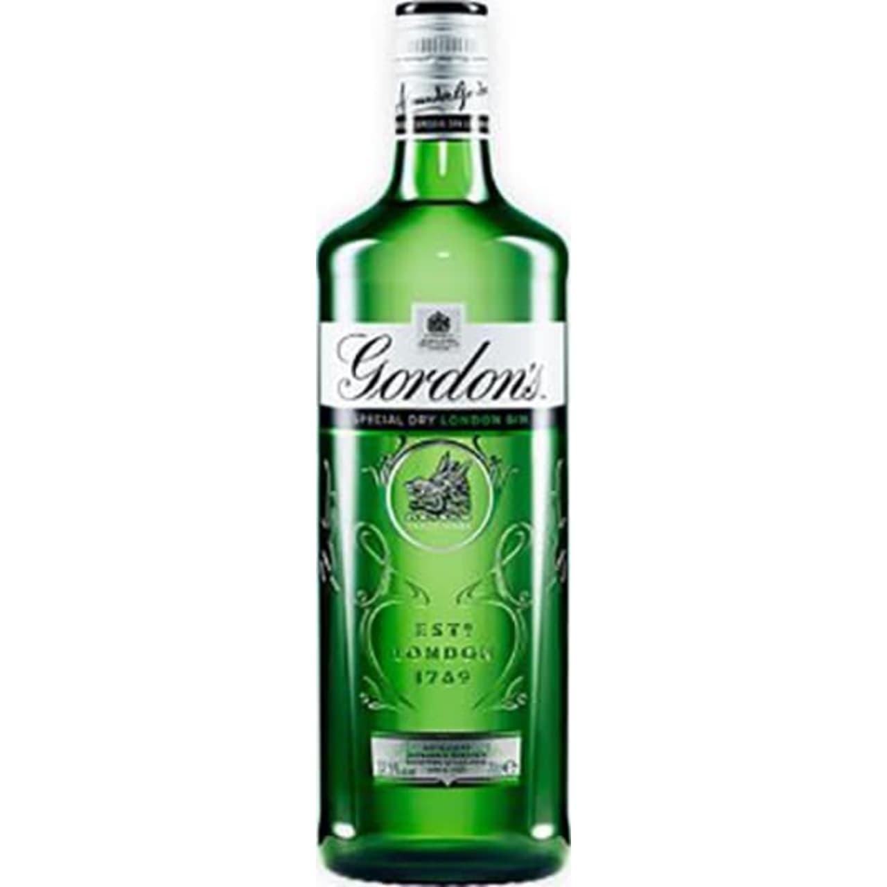 Product Image - Gordon's Gin