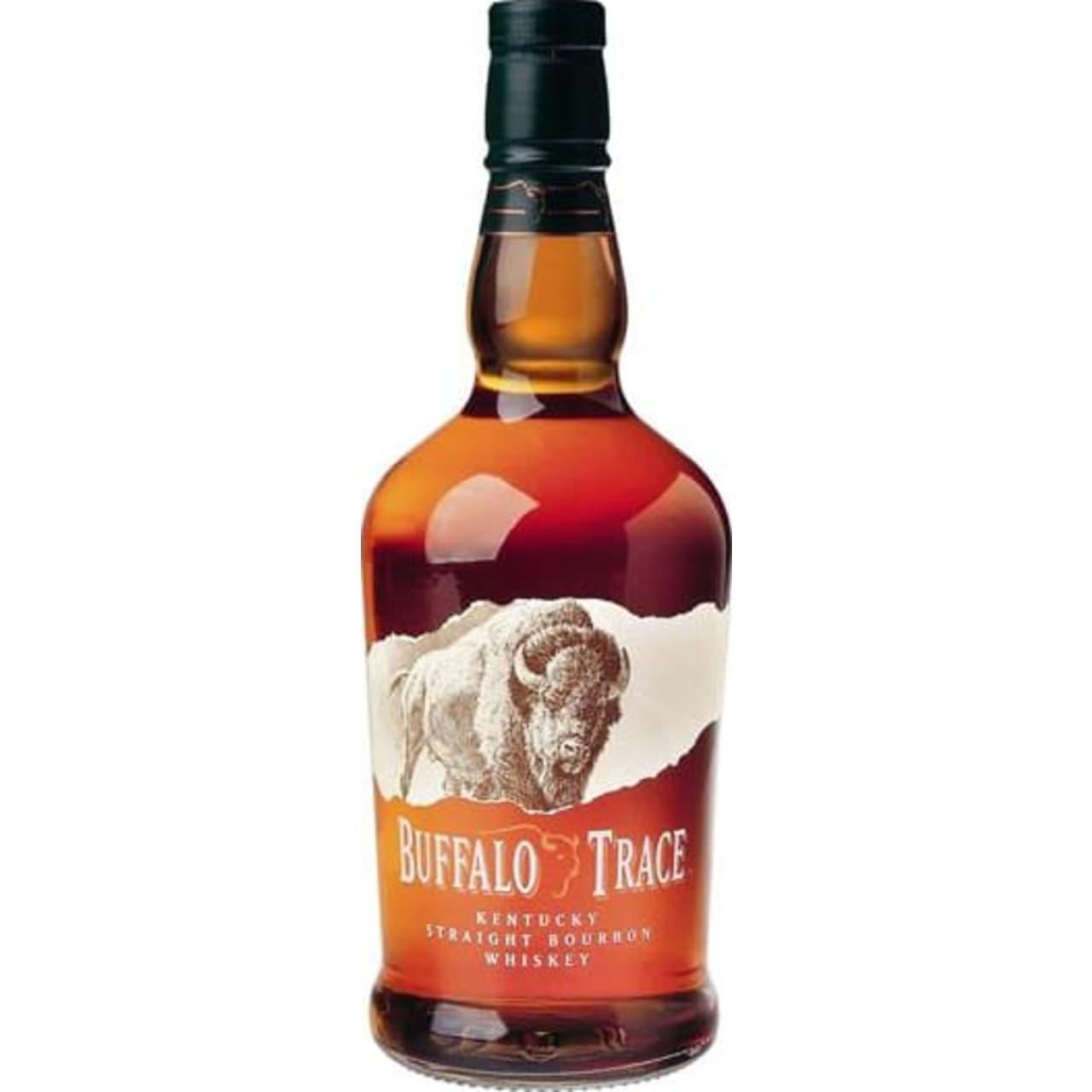 Product Image - Buffalo Trace Bourbon