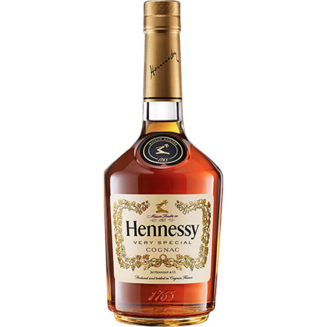 Product Image - Hennessy VS Cognac