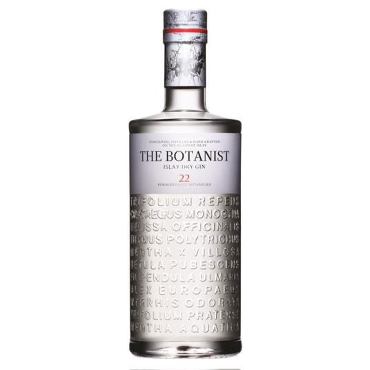 Product Image - The Botanist Islay Dry Gin