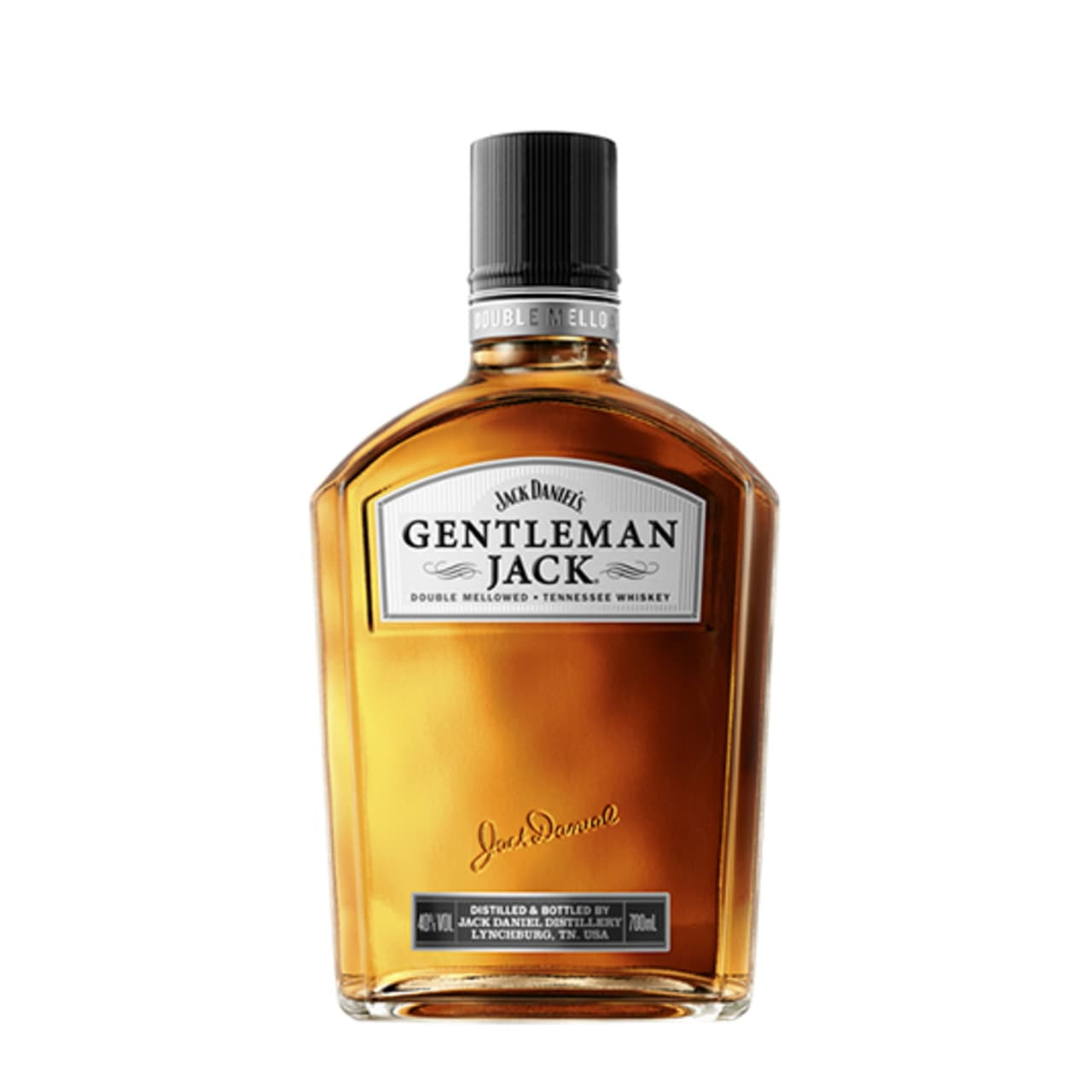 Product Image - Gentleman Jack