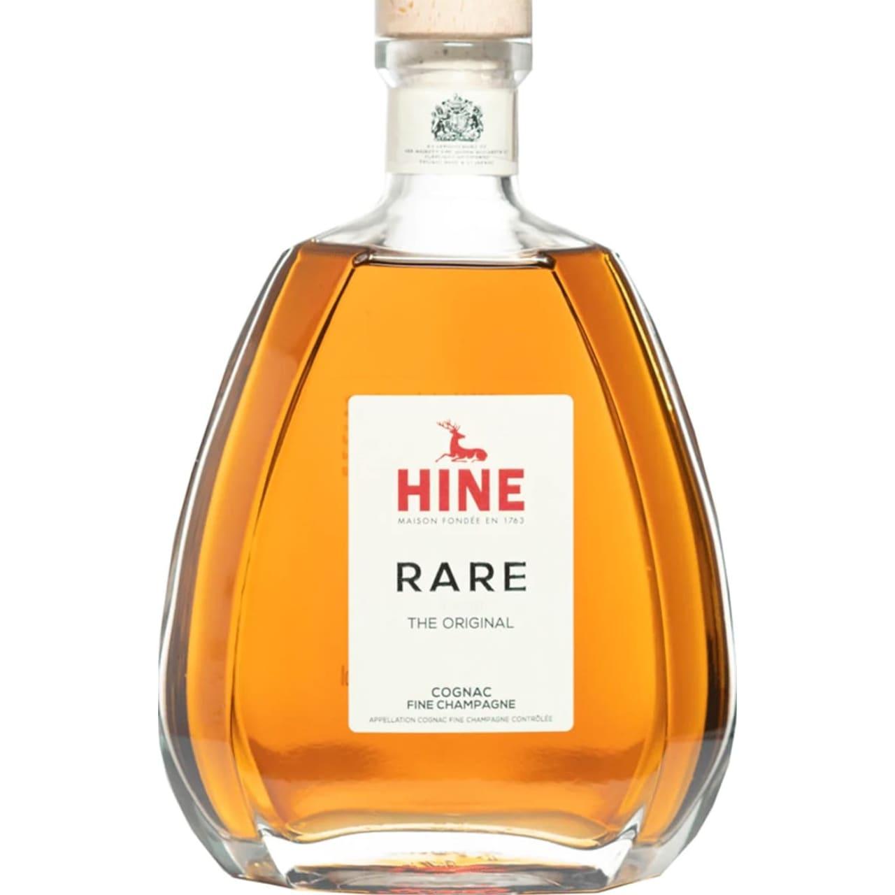 Product Image - Hine Rare VSOP Cognac