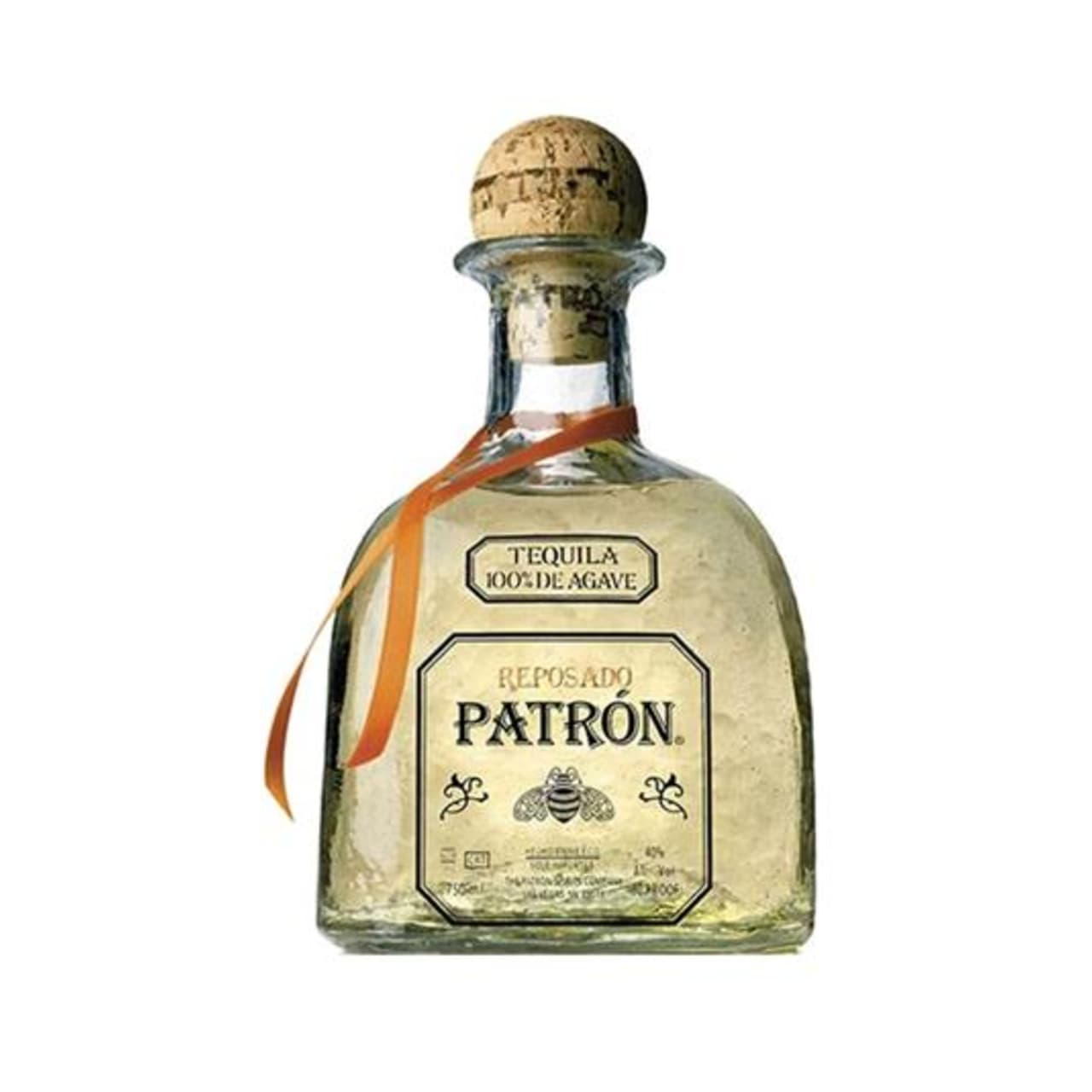 Product Image - Patrón Reposado Tequila