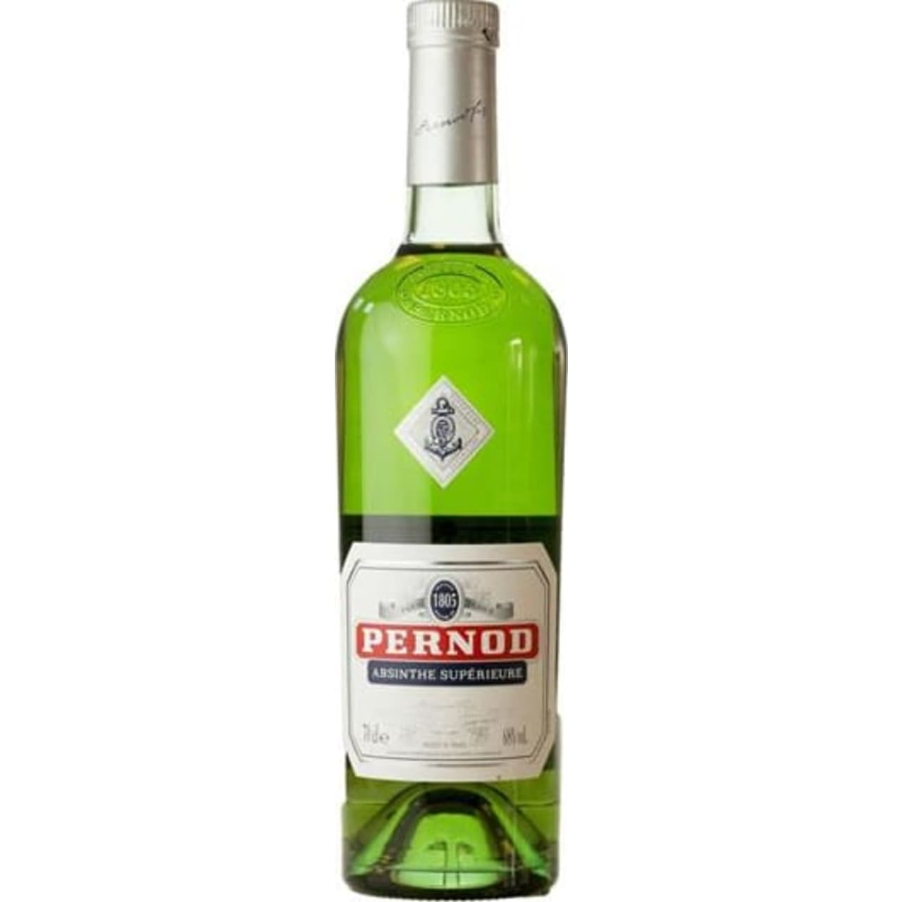 Product Image - Pernod Absinthe