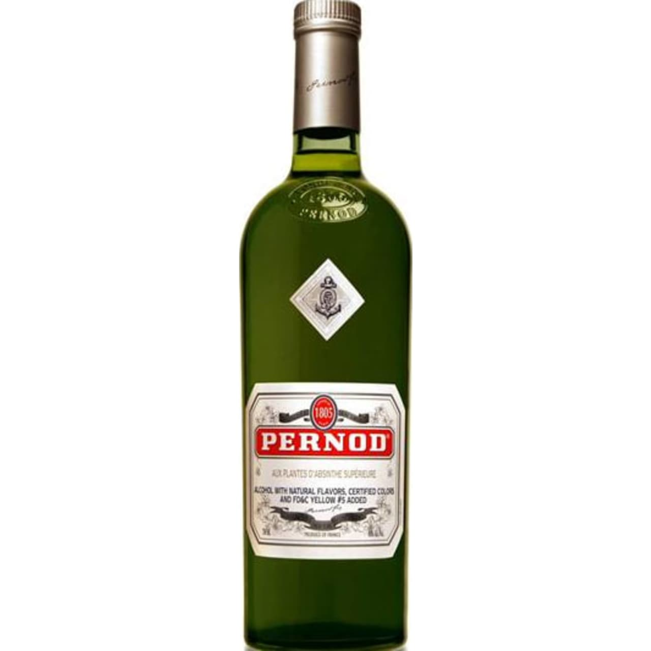 Product Image - Pernod