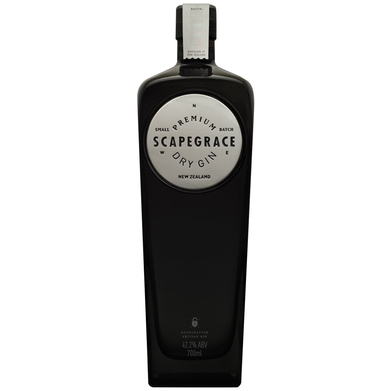 Product Image - Scapegrace Gin