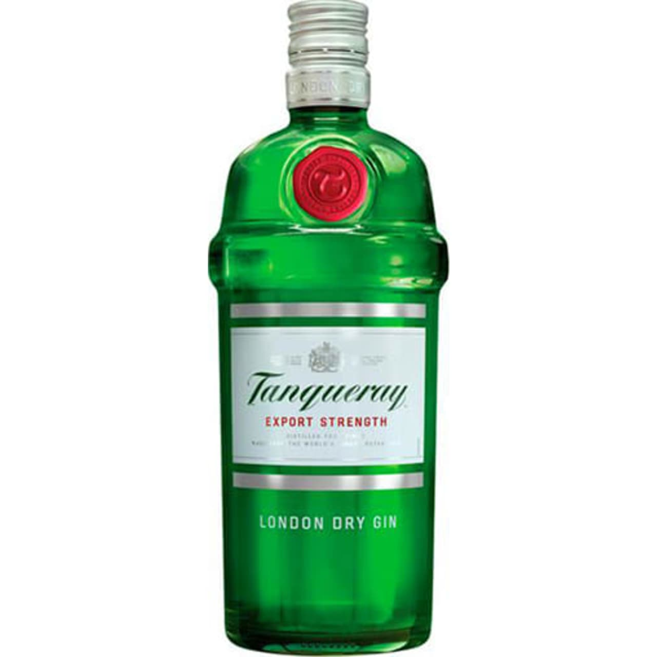 Product Image - Tanqueray Gin