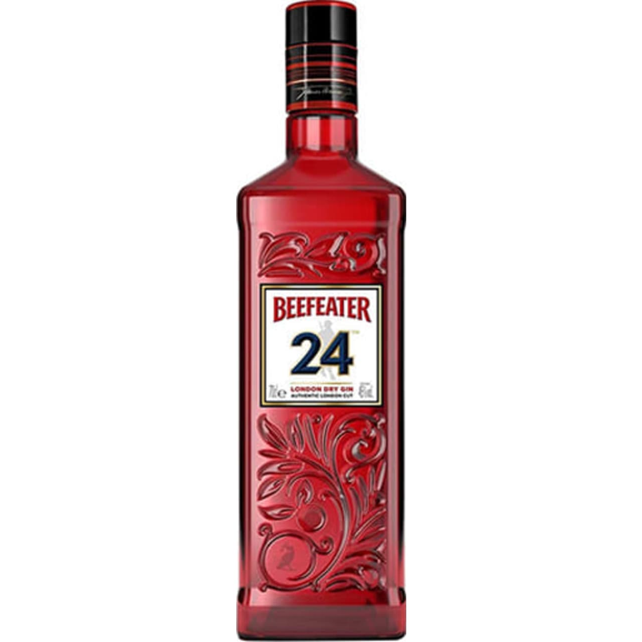 Product Image - Beefeater 24 Gin
