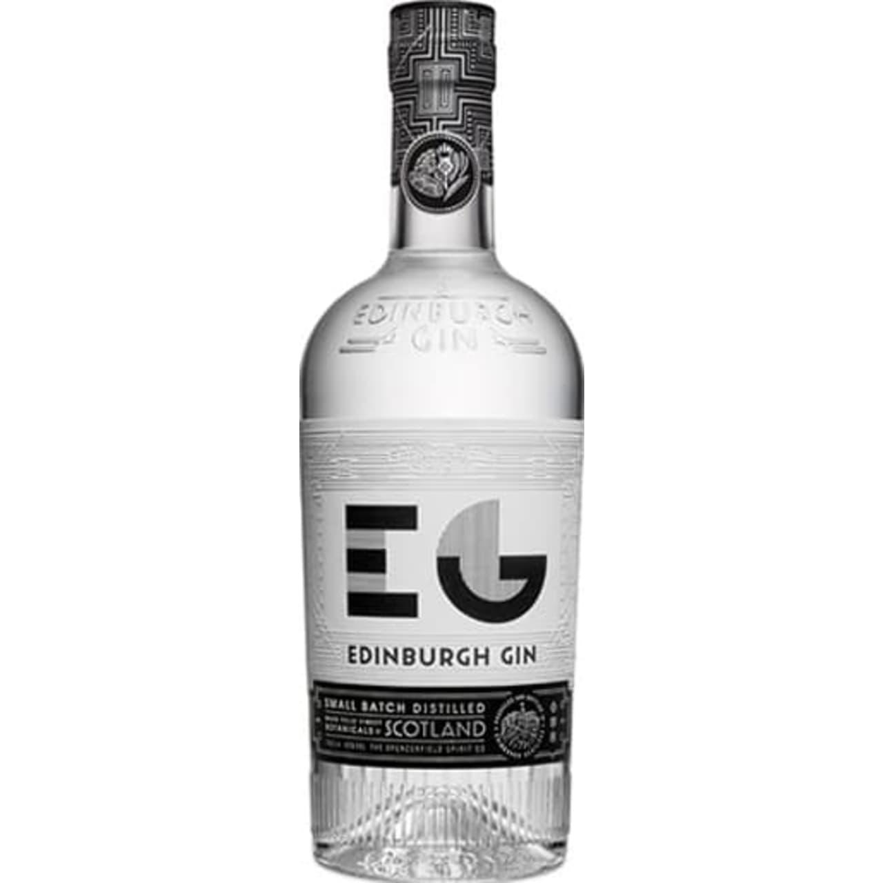 Product Image - Edinburgh Gin